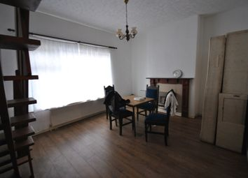 Thumbnail 2 bed flat to rent in Monton Road, Manchester