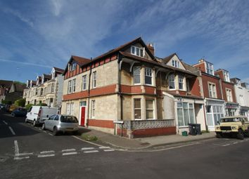 Thumbnail 2 bed flat to rent in Lower Redland Road, Redland, Bristol