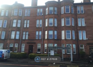Thumbnail 2 bedroom flat to rent in Kings Park, Glasgow