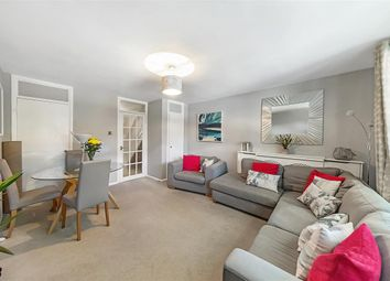 Tulse Hill, London SW2. 2 bed flat