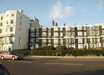 Thumbnail 2 bed flat to rent in Royal Crescent, Brighton