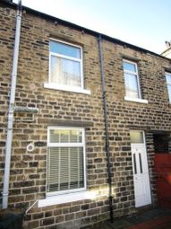 Thumbnail 2 bed terraced house to rent in Baker Street, Lindley, Huddersfield