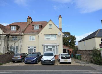 2 bed flat for sale in Upper Bognor Road, Bognor Regis PO21