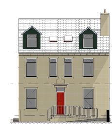 Thumbnail Commercial property for sale in St. Johns Avenue, Newsome, Huddersfield