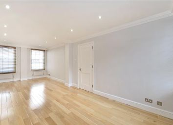 Thumbnail 2 bedroom property to rent in Cornwall Terrace Mews, Marylebone