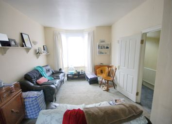 Thumbnail 3 bed terraced house to rent in Leahallroad, Leyton