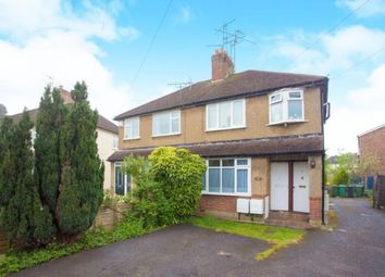 Thumbnail 1 bed flat for sale in Fern Way, Watford, Hertfordshire
