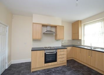 Thumbnail 3 bed property to rent in Daisyvale Terrace, Thorpe, Wakefield