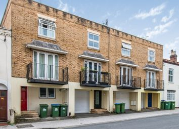 Bellevue Road, Southampton SO15. 3 bed terraced house