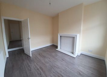 Thumbnail 2 bed property to rent in Chandos Street, Stoke, Coventry