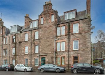 2 bed flat for sale in Viewfield Place, Crieff Road, Perth PH1