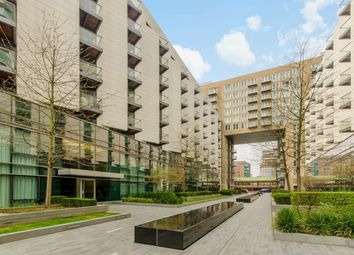 Thumbnail 2 bed flat to rent in Baltimore Wharf, Canary Wharf, London E149Fg