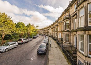 2 bed flat to rent in Glencairn Crescent, West End EH12