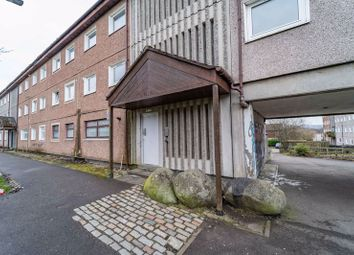 2 bed flat for sale in Don Drive, Craigshill, Livingston EH54