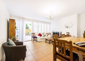 Thumbnail 3 bed flat for sale in Aintree Estate, Fulham