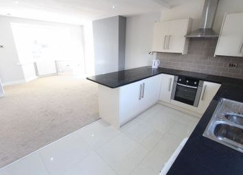 Thumbnail 3 bed terraced house to rent in Drake Close, Fazakerley, Liverpool