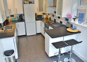 Thumbnail Semi-detached house to rent in Sunny Bank, London
