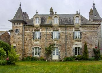 Thumbnail 4 bed country house for sale in Sixt-Sur-Aff, Ille-Et-Vilaine, France