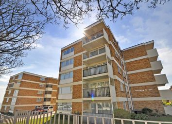 Thumbnail 2 bed flat for sale in Truro Road, Ramsgate, Kent