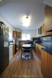 Thumbnail Room to rent in Gainsborough Drive, Westcliff-On-Sea