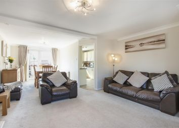 Old Mill Drive, Chesterfield S41