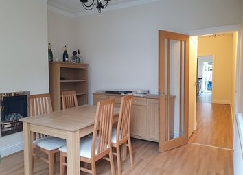 Thumbnail Terraced house to rent in Oxford Street, Stirchley, Birmingham