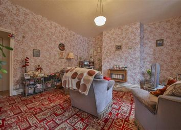 Thumbnail 3 bedroom terraced house for sale in Piccadilly Street, Haslingden, Rossendale
