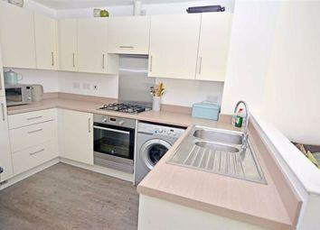 4 bed town house for sale in Runton Walk, Liberty Green, Hull HU8