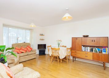 Thumbnail 1 bedroom flat for sale in Beechwood Grove, London