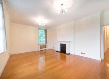 Thumbnail 3 bedroom flat for sale in Eyre Court, 3-21 Finchley Road, St John's Wood