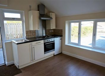 Thumbnail Room to rent in Llandeilo Road, Cross Hands, Llanelli