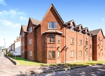 Thumbnail 1 bedroom flat for sale in Wilton Road, Redhill