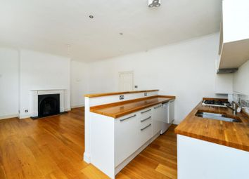 Thumbnail 2 bedroom flat to rent in Medina Villas, Hove
