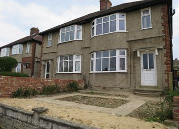 Thumbnail 4 bed property to rent in Marston Road, Marston