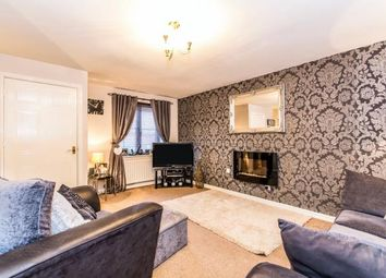 Thumbnail 3 bedroom terraced house for sale in Regency Gardens, Hyde, Greater Manchester