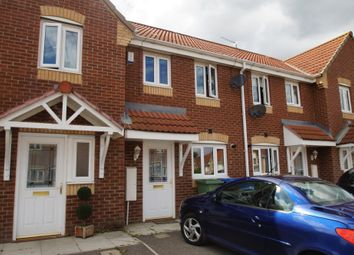 Thumbnail 2 bed detached house to rent in Chillerton Way, Wingate