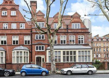 Thumbnail 2 bed flat to rent in Harrington Gardens, London