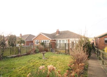 Thumbnail 3 bed bungalow for sale in Chidswell Lane, Dewsbury