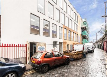 Thumbnail 3 bedroom flat for sale in Andre Street, London