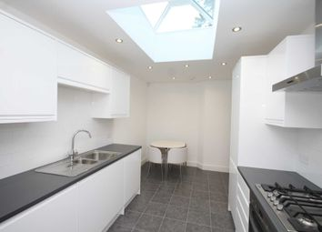 Thumbnail 2 bed bungalow for sale in Chase Cross Road, Collier Row, Romford