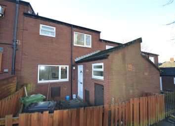 3 bed terraced house for sale in Buckton View, Leeds, West Yorkshire LS11