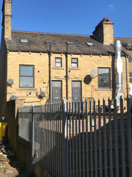 Thumbnail 4 bedroom end terrace house to rent in Trinity Street, Huddersfield