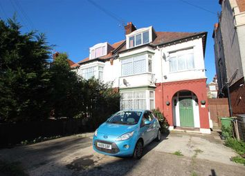 Thumbnail 1 bed flat for sale in Penfold Road, Clacton-On-Sea
