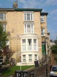 Thumbnail 1 bedroom flat to rent in Cotham Brow, Cotham, Bristol