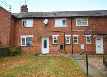 Thumbnail 3 bed terraced house to rent in Wykham Place, Banbury