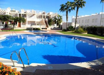 Thumbnail 1 bed apartment for sale in Palomares, Almería, Spain