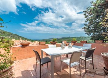 Thumbnail 4 bed apartment for sale in Via Del Golf, 07021 Cala di Volpe Ot, Italy