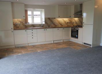 2 bed property for sale in Liskeard Road, Callington PL17