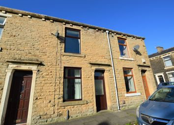 2 bed terraced house for sale in Dean Street, Darwen BB3