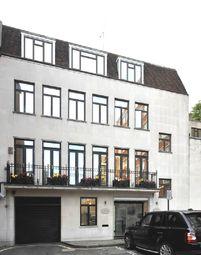 Thumbnail Office to let in Farm Street, London